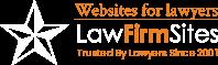 LFS Logo