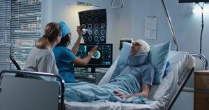 brain injury case